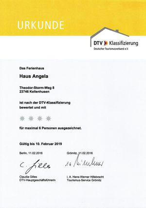 DTV-Kellenhusen_k