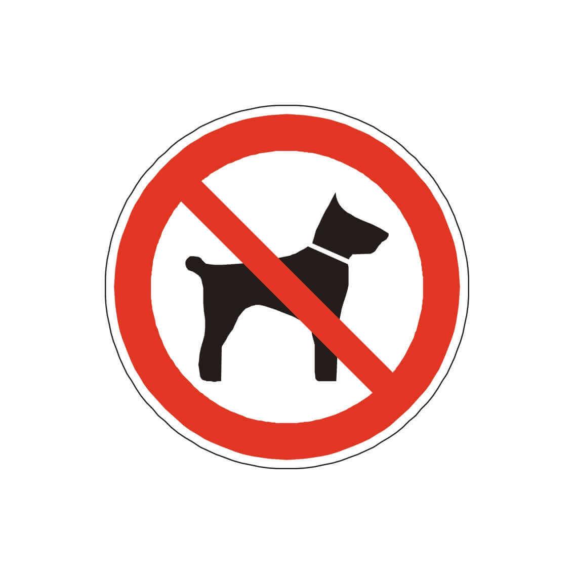 Keine Hunde im Ferienhaus Angela Kellenhusen